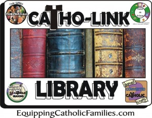 cathoLINK-library-revised