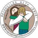 Celebrating the Sacrament Series