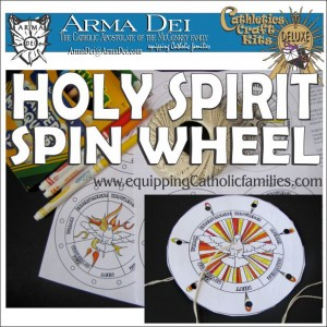 Pentecost craft 3 cover