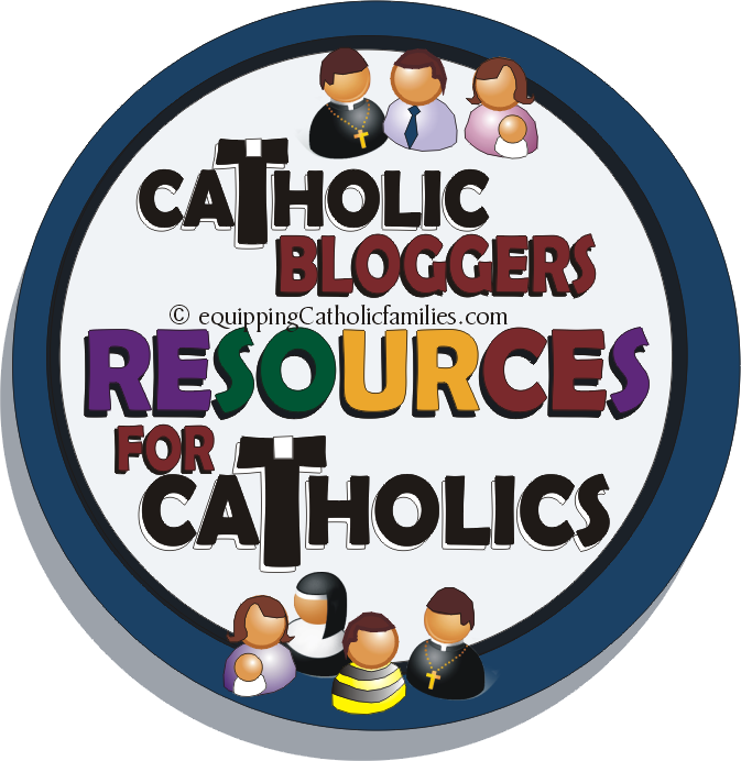 Catholic Resource Directory
