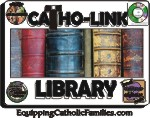 Equipping Catholic Families