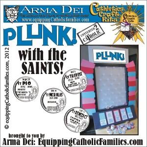 plunk!.jpg