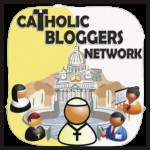 7 Cool Things about the Catholic Bloggers Network!