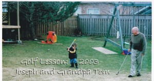 Joe_and_Grandpa