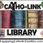 Catho-LINKY LIBRARY: Links of Catholic Link-Ups