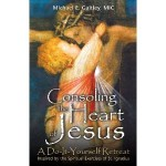 Consoling the Heart of Jesus Book Review