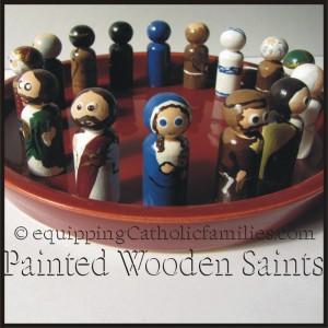 paintedwoodensaints2