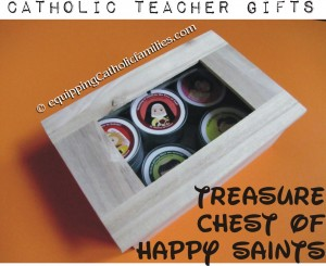 happy_saints_chest