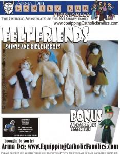 Felt_Friends_Craft_Kit_cover