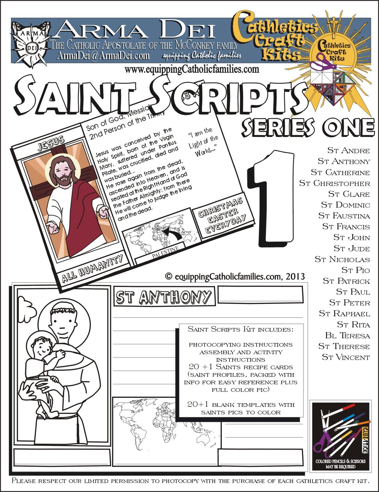 picture regarding St Nicholas Prayer Printable titled 3 Liturgical Calendar Archives - Catholic Blogger Community