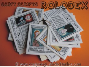 Rolodex_St_Max