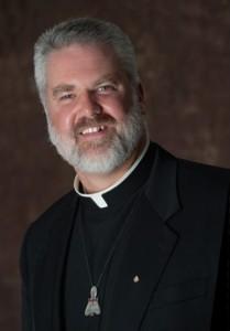 fr_scott_mccaig