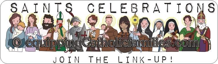 2014 Saints Linkup