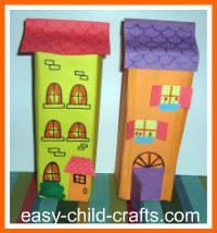 milk-carton-house