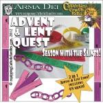 Advent+Lent