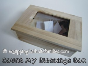 Blessings_Box_Lent