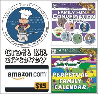 Craft_Kit_Giveaway