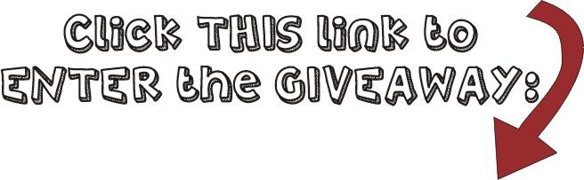 Giveaway link