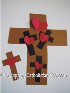 Heart_Cross_Banner