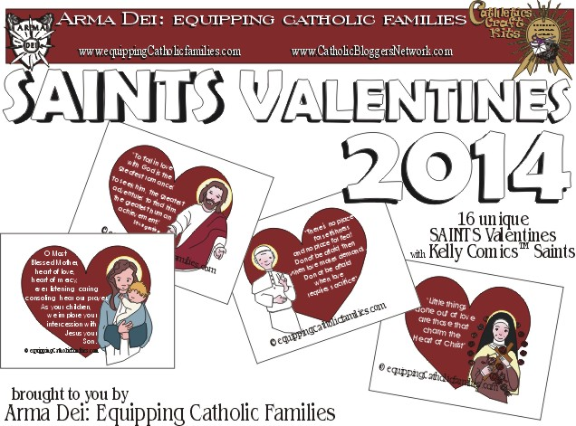 http://www.equippingcatholicfamilies.com/wp-content/uploads/2014/02/Saints-Valentines-cover.jpg