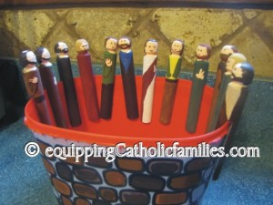 passion play pegs