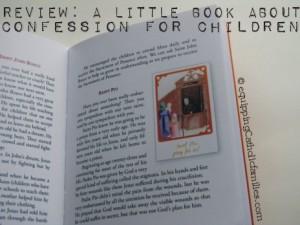 inside confession book