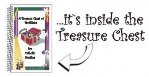 inside_the_Treasure_Chest_2
