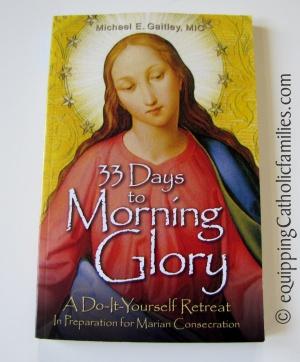 St Max 33 days