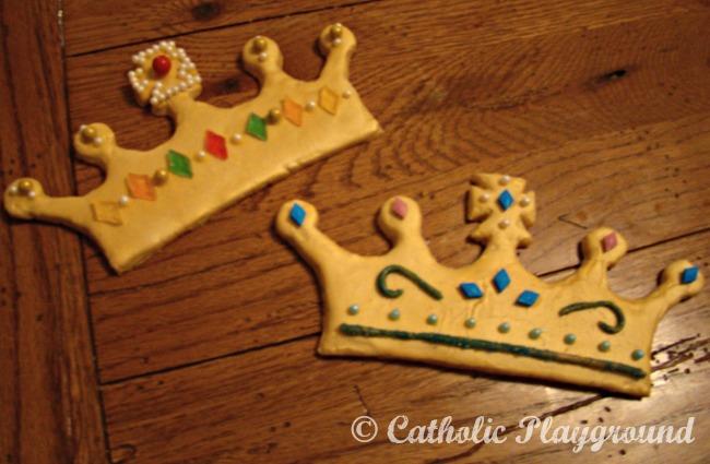 queenship-feast-cookies-6