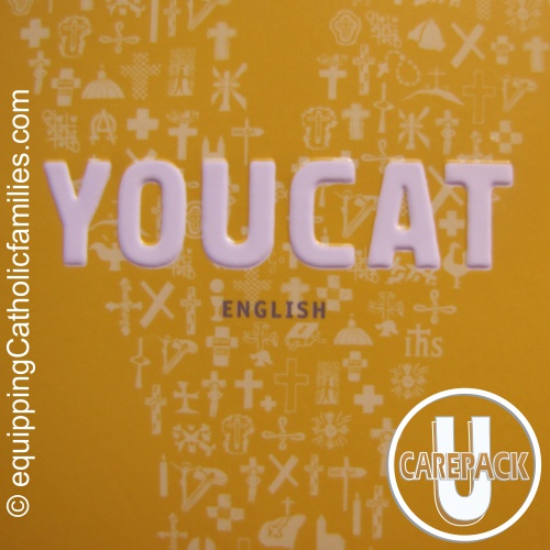 YOUCAT Review