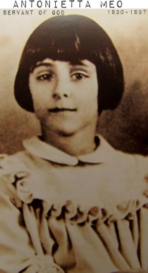 <b>Antonietta Meo</b> - Antonietta-Meo