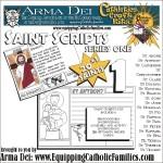 Saint_Scripts_ONE