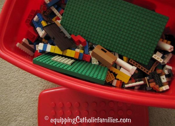 Lego - Copy