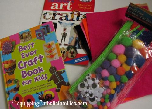 crafts - Copy