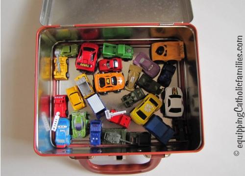 mini cars - Copy