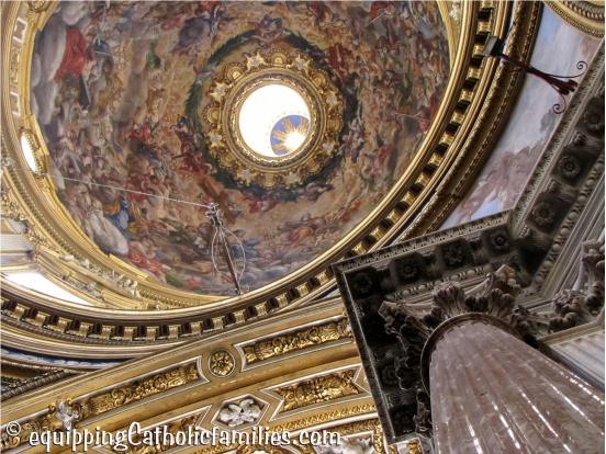 St Agnes 1