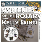 Mysteries-cover-500px54ef833a1064a.png