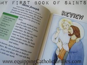 First-Book-of-Saints-St-Joseph-1024x768
