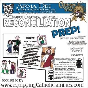 Reconciliation-Prep-2014534d880fae1cf