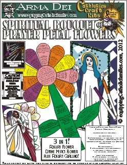 cover-spiritual-bouquet