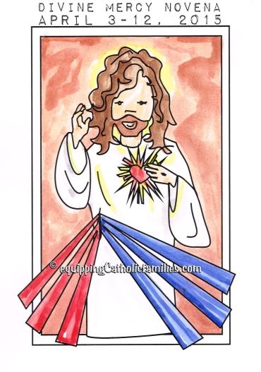 Divine-Mercy-Novena.jpg