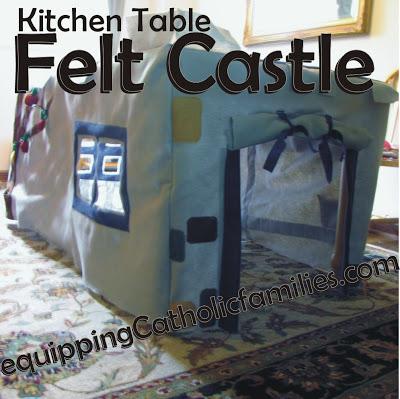 felt-castle-front
