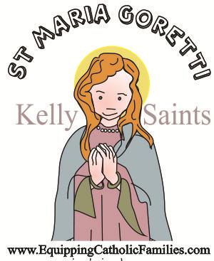 St Maria CYMK