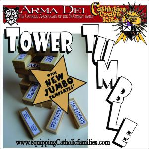 Tower-Tumble-300px55b29c9d3dc1d.jpg