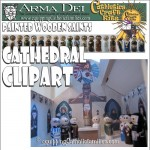 Cathedral-Clipart-Craft-Kit.jpg