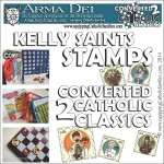 Kelly-Saints-Stamps-square-cover.jpg