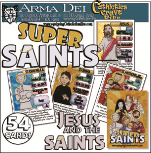 Super-Saints-cover-54-CYMK55cb5edb27e9e.png