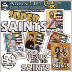 Super-Saints-cover-54-CYMK55e30328ca0f7.png