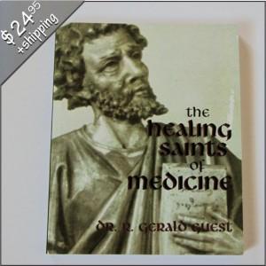 Healing Saints 24 95