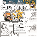 Saints-Scripts-THREE-b56257210c2c3b.png